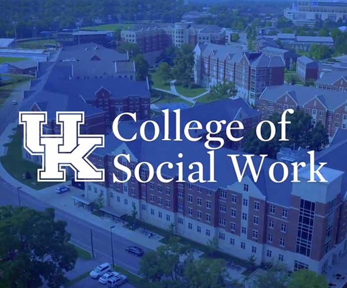 U K College of Social Work